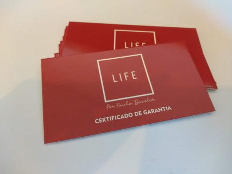 CARD DE GARANTIA SEMIJOIAS
